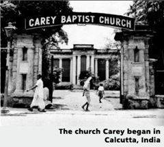 carey-baptist-church