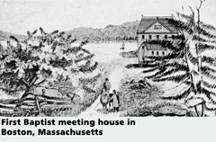 first-baptist-meeting-house