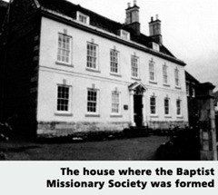 house-baptist-missionary-society-formed