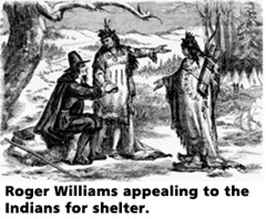 roger-williams-shelter