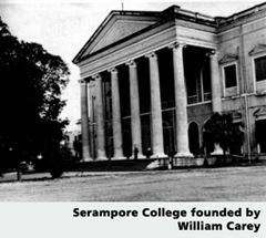 serampore-college