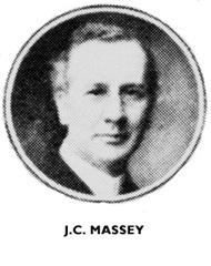 jc-massey