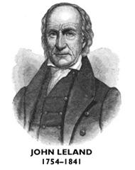 john-leland