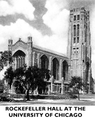 rockefeller-hall-university-chicago