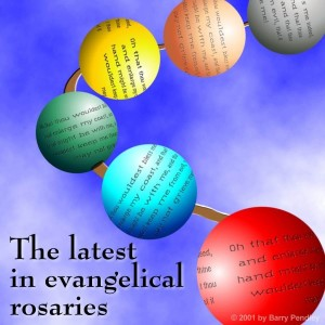 latest-evangelical-rosary